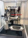 mesin suzuki