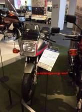suzuki gsx400fs