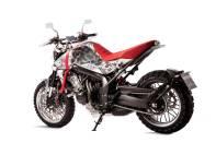 CBSix50 Concept