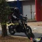 mt 15 hitam