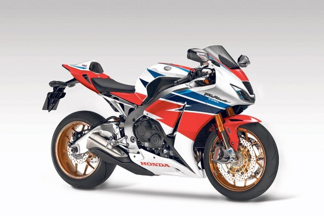 renderan all new cbr 1000cc