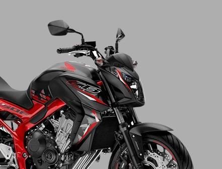 cb650f 2016 wrna hitam merah