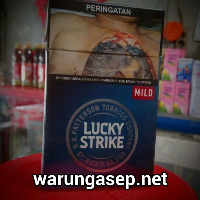 lucky-strike-mild.jpg.jpeg
