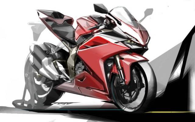 desain-konsep-cbr250rr.jpg.jpg