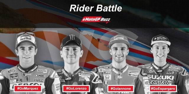 kualifikasi motogp brno 2016