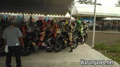 kelas-125cc.jpg.jpg