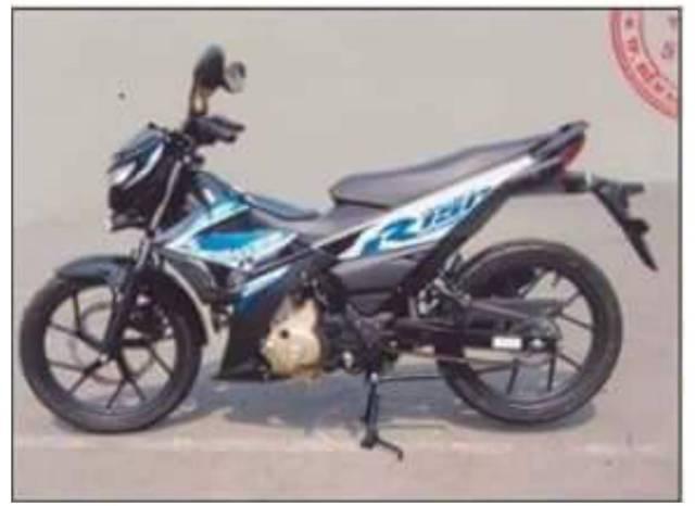 rider-fi-vietnam.jpg.jpg
