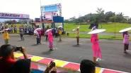 spg-umbrella-girls-sirkuit-tasik-pon-jabar.jpg.jpg