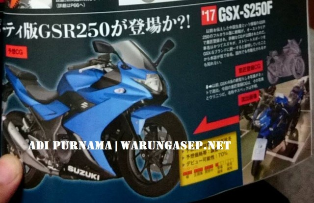 suzuki-gsx-s250f-adi-purnama