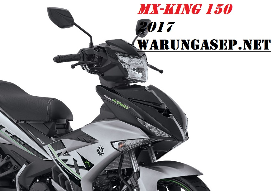 all-new-yamaha-jupiter-mx-king-150-2017-warna-baru