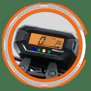 digital-panel-300x300