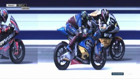 finish-moto2-philip-island-australia-2016