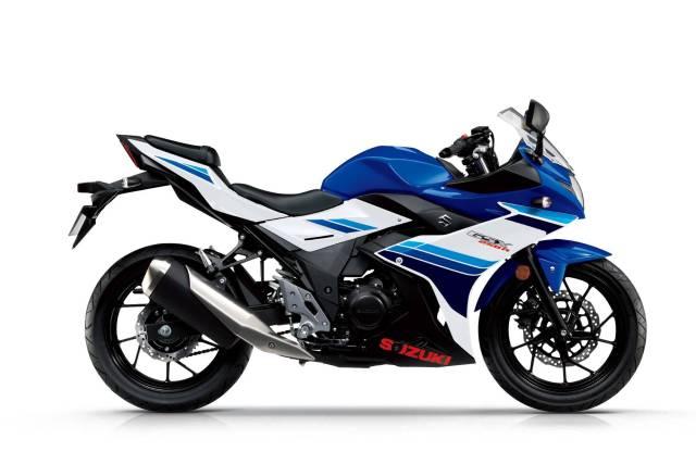 gsx-250r-biru-putih