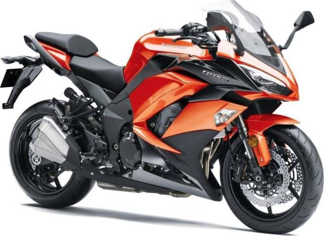 kawasaki-ninja-1000-2017-orange