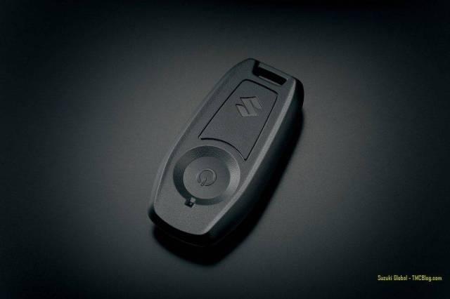 kunci-suzuki-gsx-r150