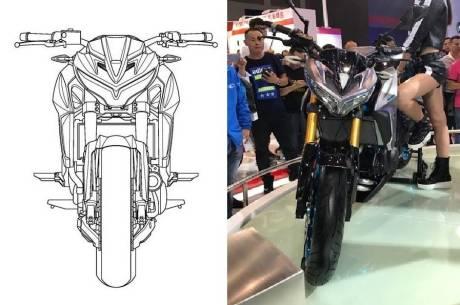 kymco-k-rider-400-2017