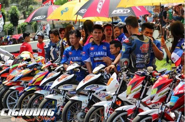 motoprix-subang-2016