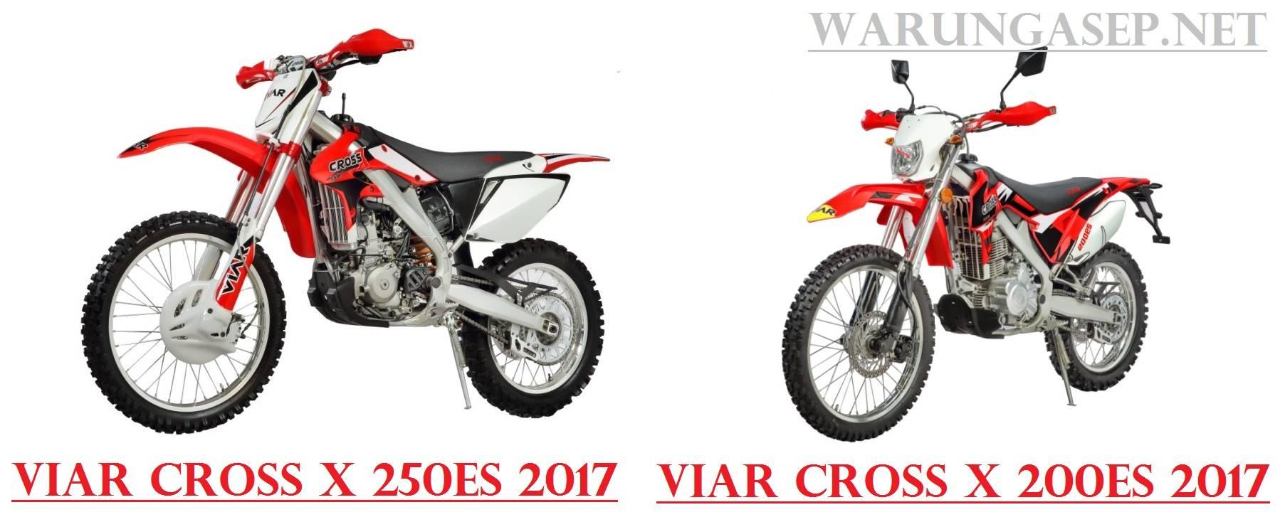 motor-cross-viar-terbaru-2017