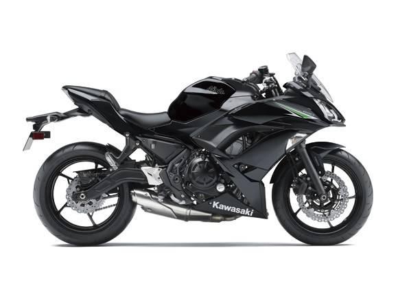 ninja-650-2017-hitam