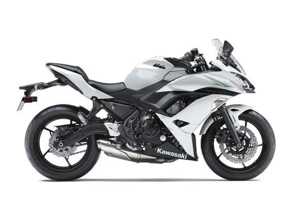 ninja-650-2017-putih
