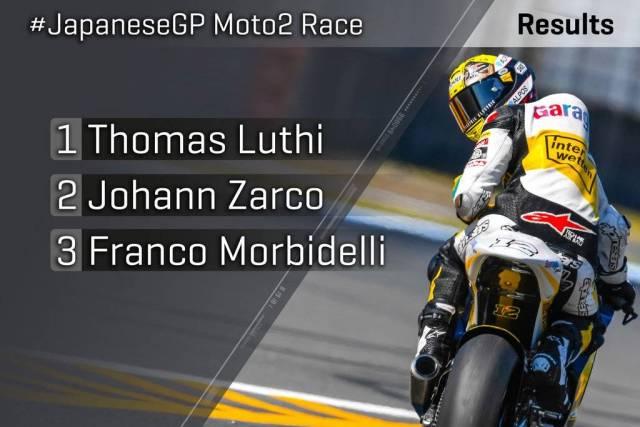 thomas-luthi-juara-motegi-moto2-japanese-2016