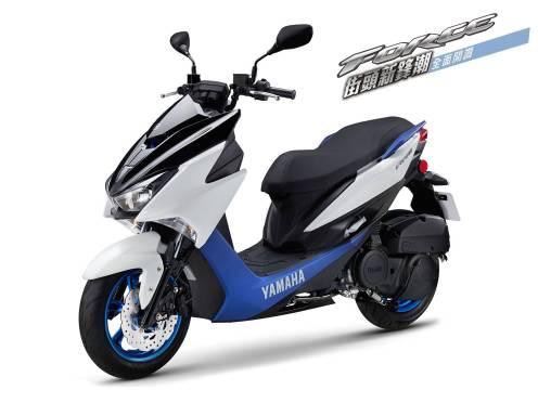 yamaha-force-155-biru