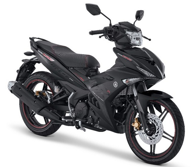 yamaha-mx-king-2017-black-matte