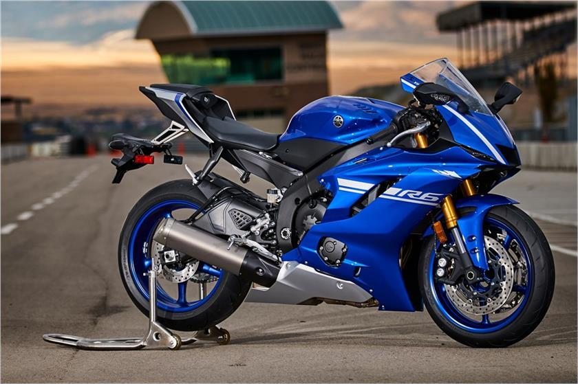 yzf-r6-2017-new