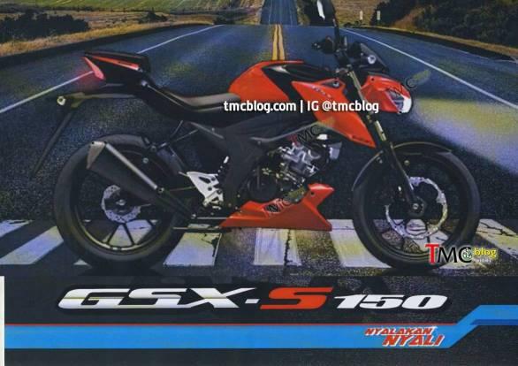 headlamp-gsx-s150