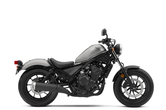 honda-rebel-500-2017-silver