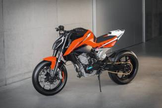ktm-duke-790-concept