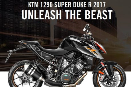 ktm-super-duke-1290-2017