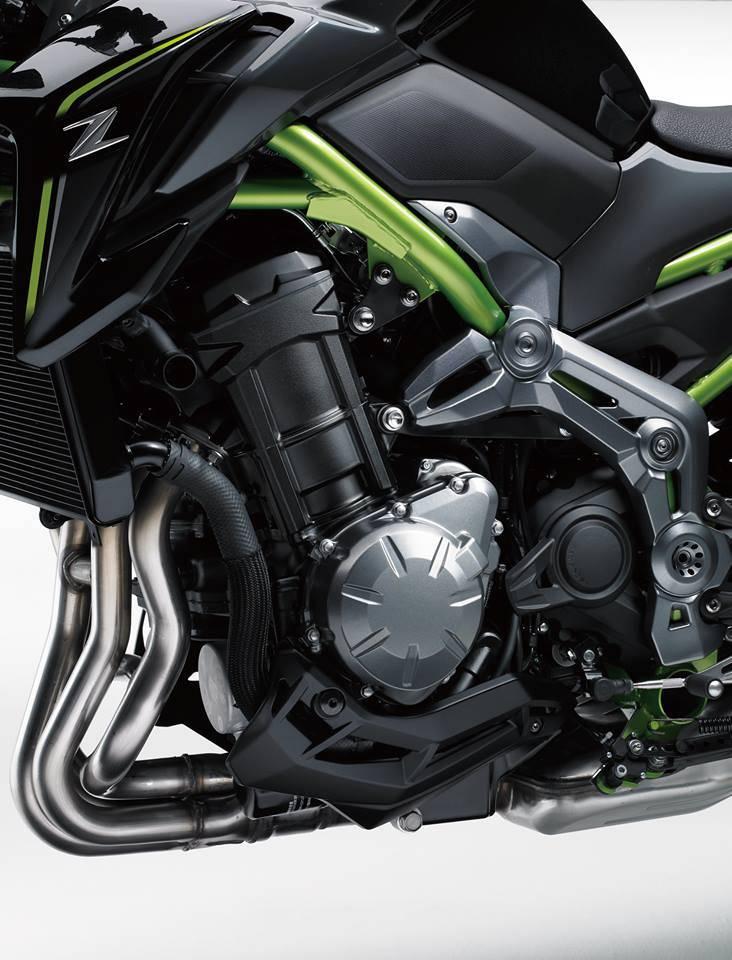 mesin-900cc-kawasaki-z900