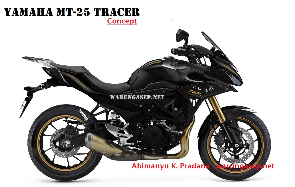 new-yamaha-mt25-tracer-2017