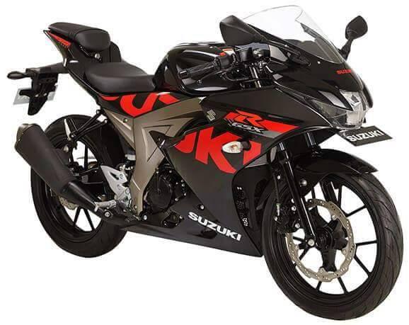 suzuki-gsx-r150-hitam-merah.jpg.jpg