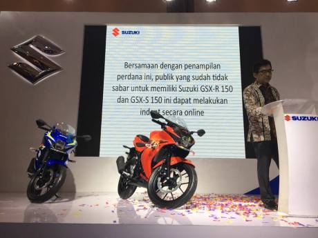 suzuki-launching-gsx-series