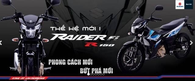suzuki-raider-fi-r150-2017