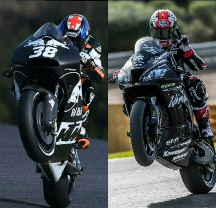 wsbk-vs-motogp.jpg.jpg
