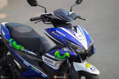 yamaha-aerox-motogp-movistar-2017-modif