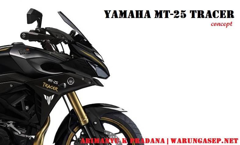 yamaha-mt-25-tracer-concept
