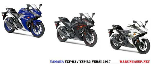 yzf-r3-2017-new