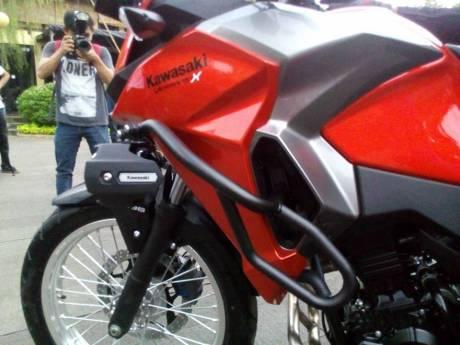 crash-bar-verys-250cc-2017
