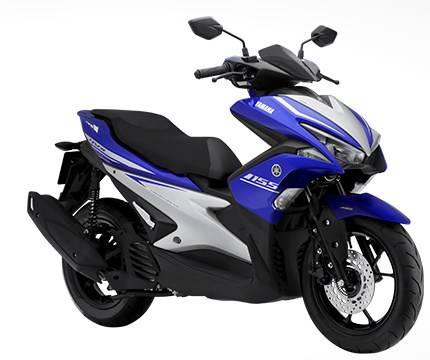 yamaha-nvx-2017-premium-blue