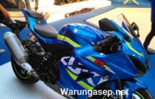 gsx-r1000-warungasep-g.jpg.jpg