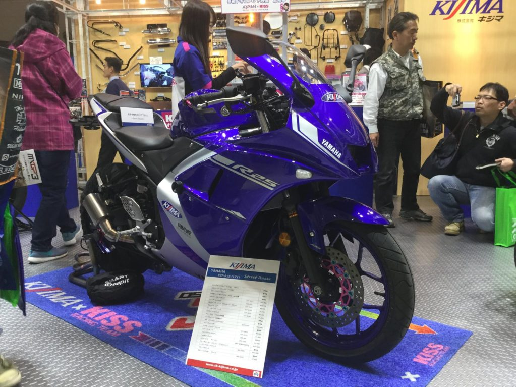 Penjualan Yamaha V-Ixion Kalah Lagi Dari Honda CB150R