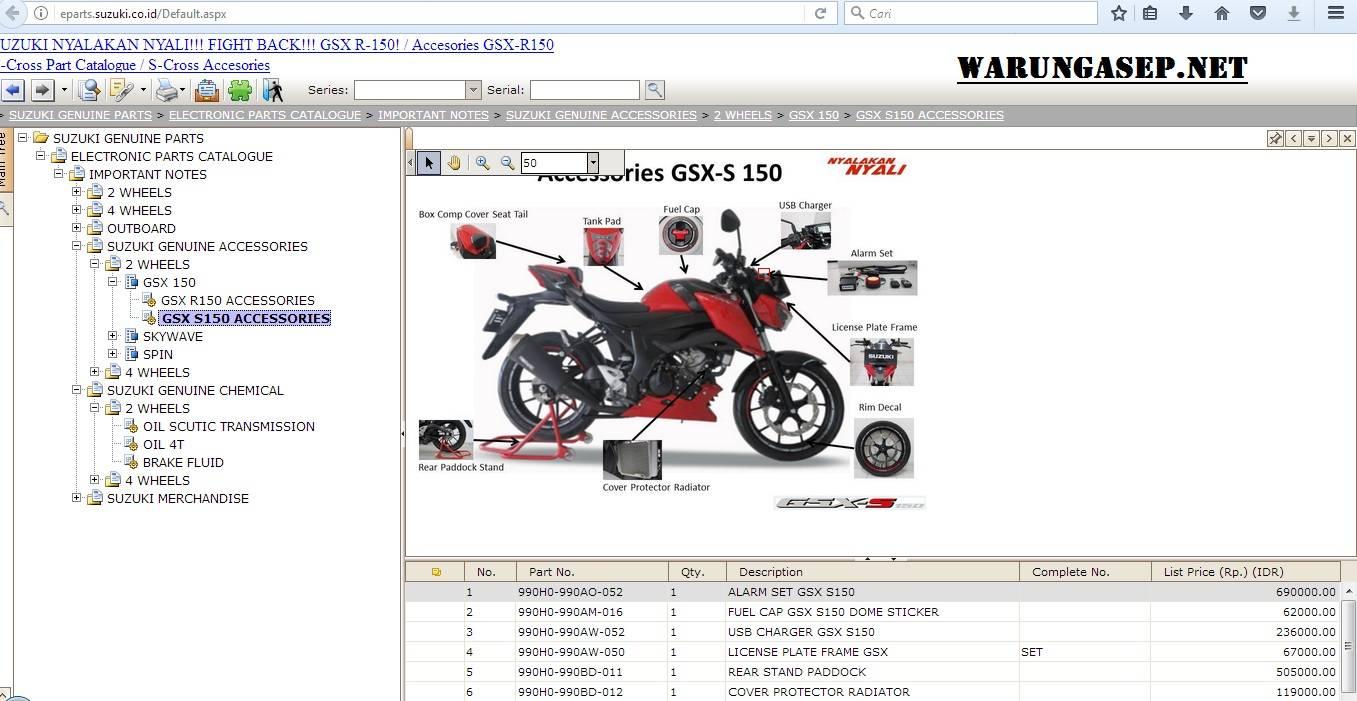 Suzuki Rf900r Wiring Diagram Question About Gsx 150 And Schematics Custom 1995