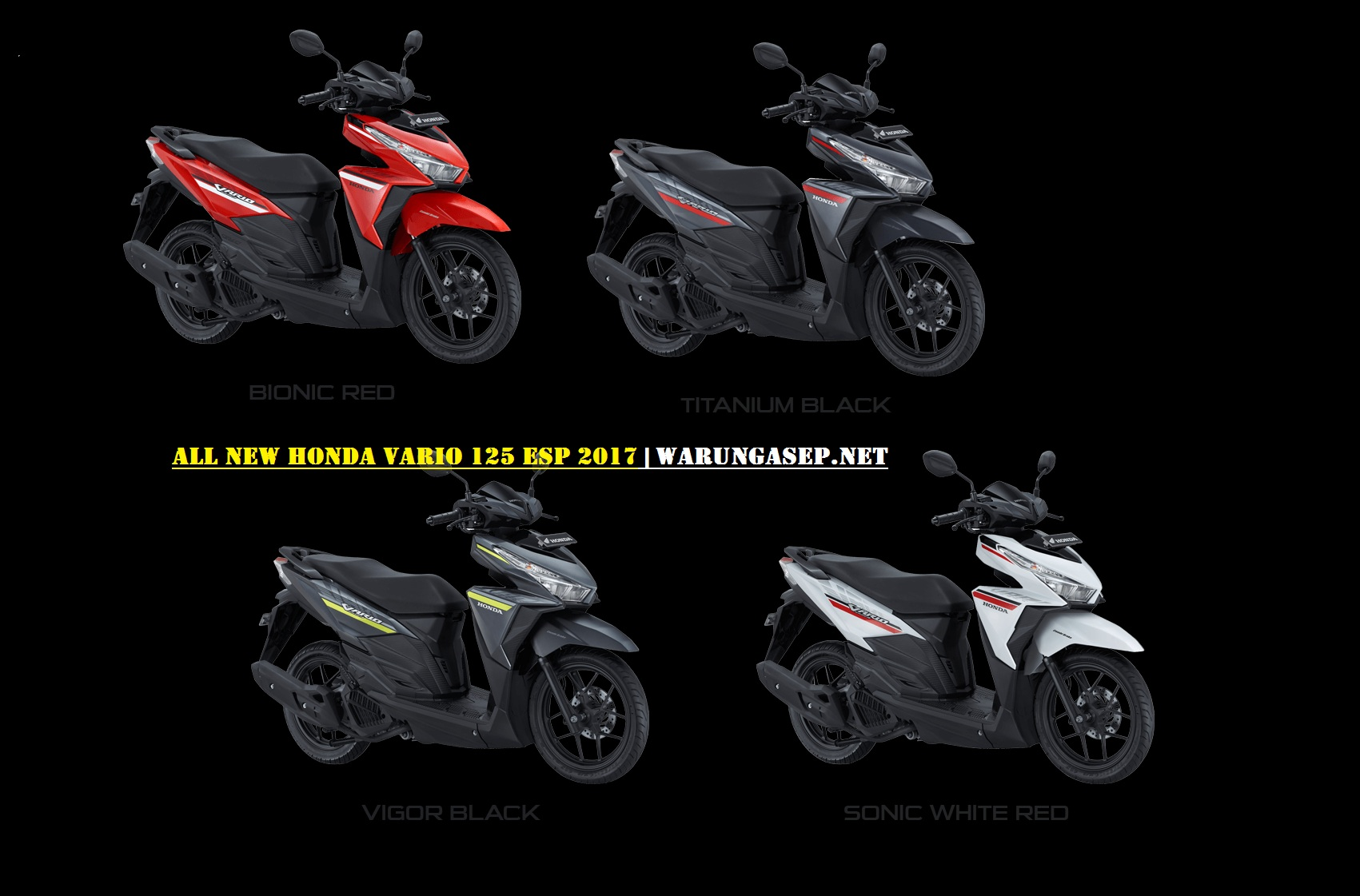 harga all new vellfire 2017 brand toyota altis price honda vario 125 terbaru warungasep