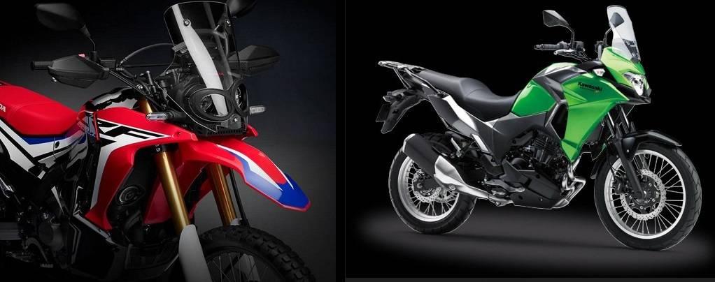 Honda Genio 110 2019 Resmi Dirilis, Produksi masal dari