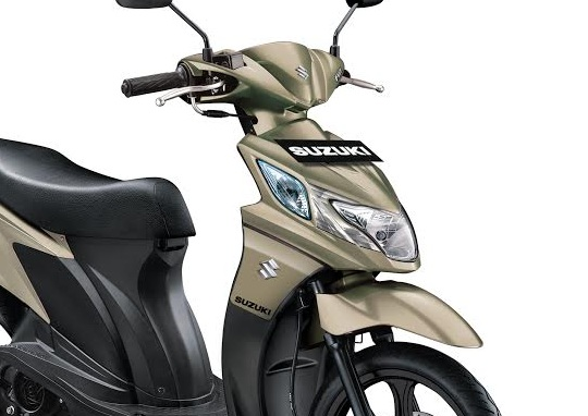 suzuki relaunch next