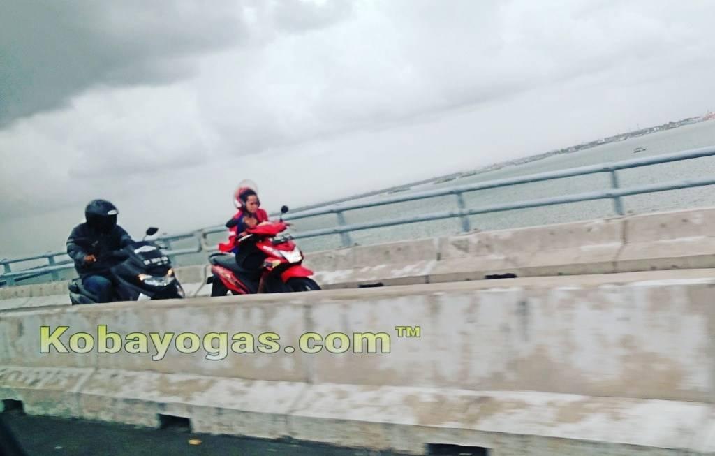 Honda Beat Kalahkan Nmax Jadi Motor Eskpor Terlaris September 2017